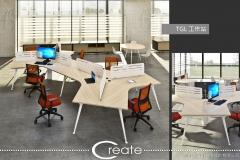 TGL-工作站