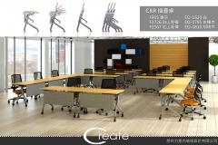 CKR-摺疊桌-2