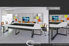 TGM-會議桌